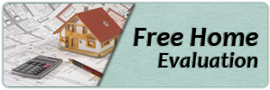 Free Home Evaluation, Raj Sekhon REALTOR